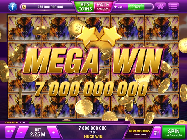 Flamingo Casino Neon - Bing Wallpaper Download Casino