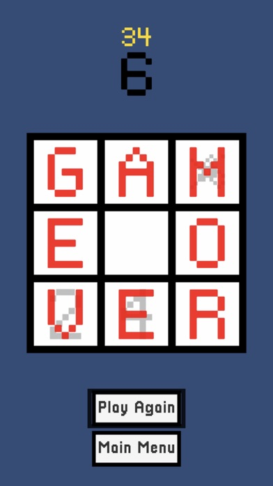 33: Math Number Brain Puzzle screenshot 3