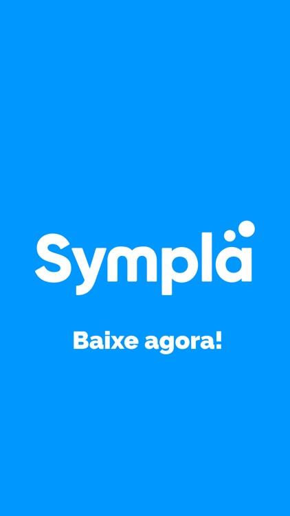 Sympla: Eventos, Cursos Online screenshot-7