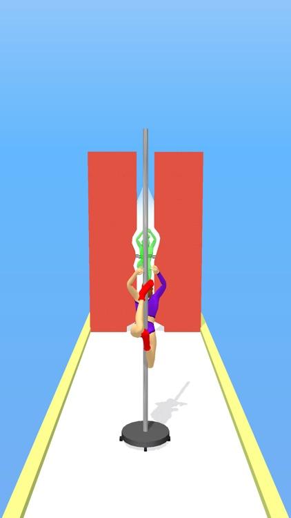 Pole Dance! screenshot-7
