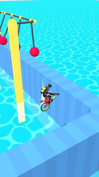 Bike Stars screenshot 4