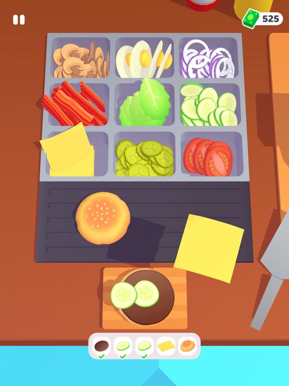 Mini Market screenshot 8