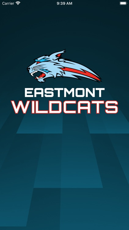 Eastmont Wildcats Athletics