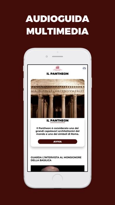 PANTHEON - Official