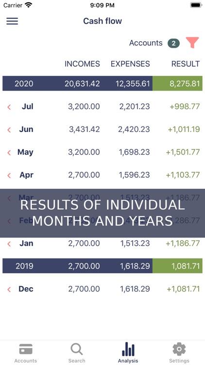 My treasury screenshot-6