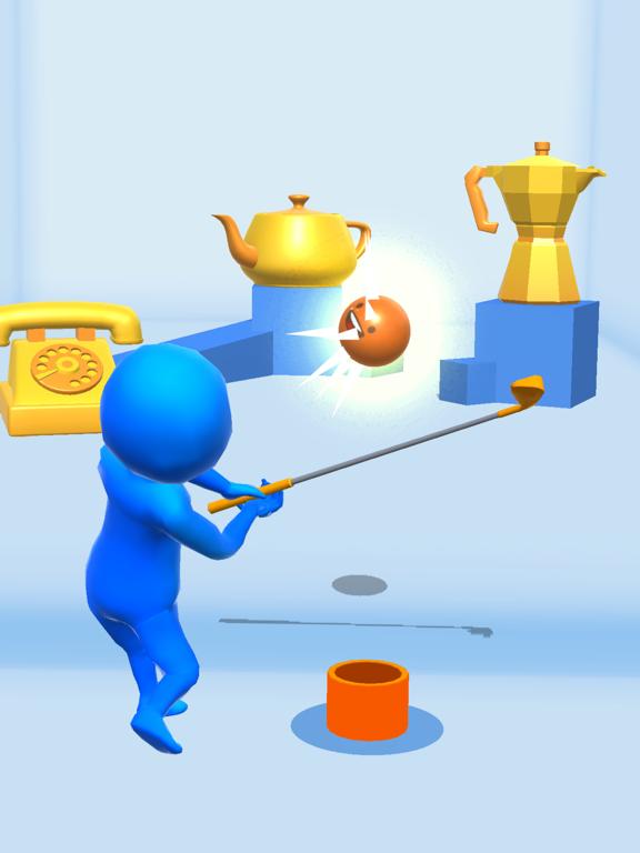 Smash It! screenshot 10