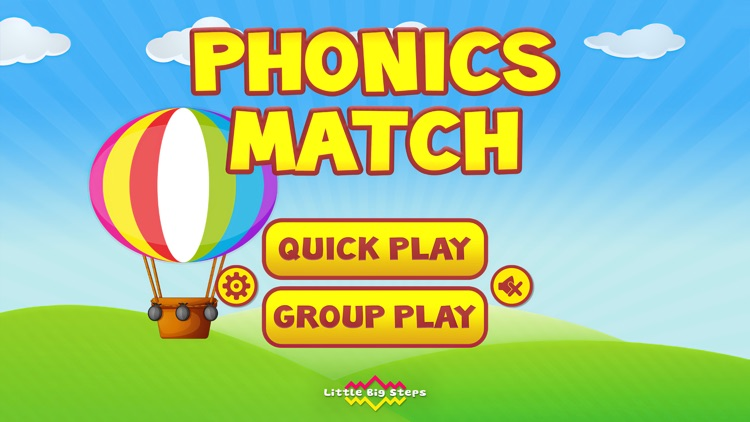 Phonics Match Premium screenshot-6