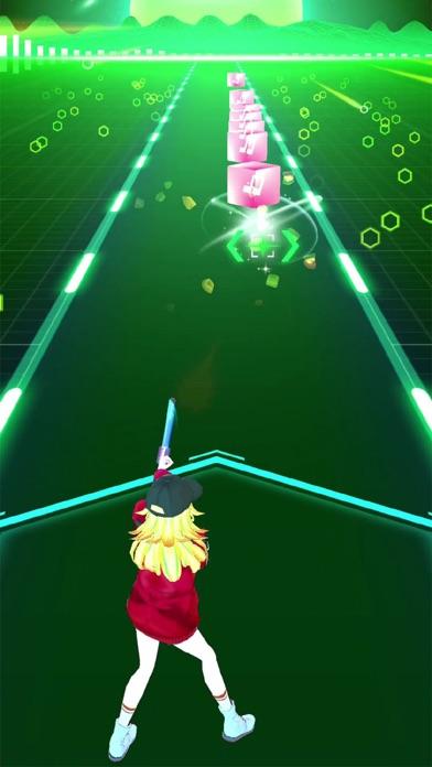 Dancing Bullet EDM screenshot 5