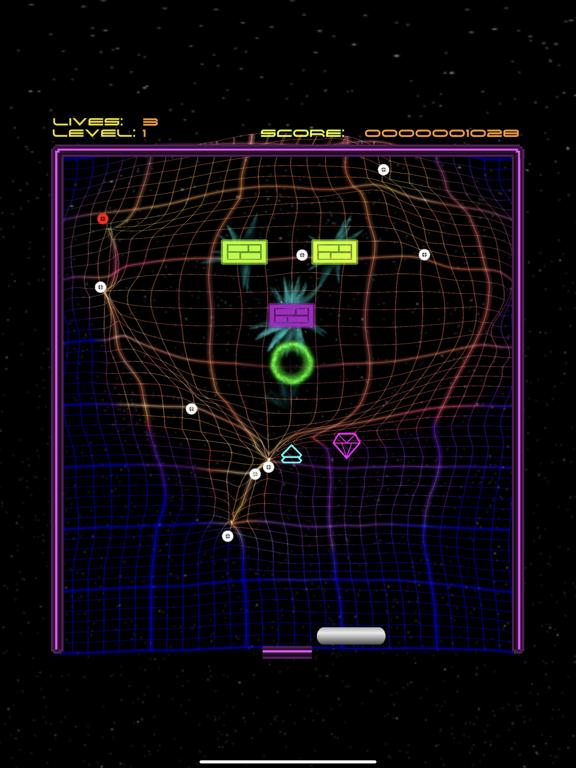 Breaking Enigma screenshot 4