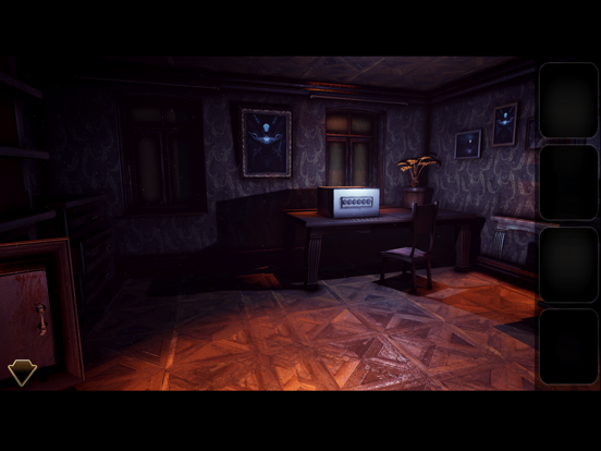 Escape the House of Hell screenshot 12