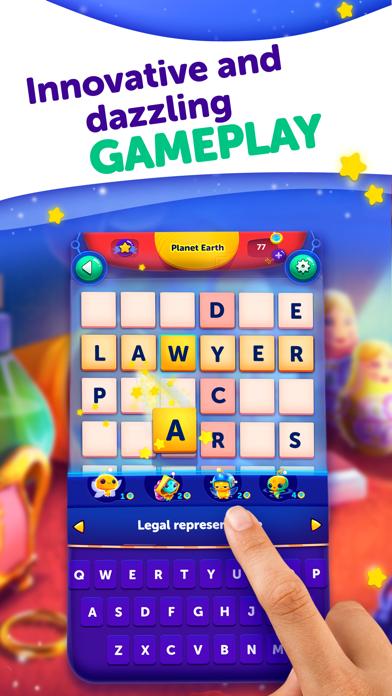 CodyCross: Crossword Puzzles free Tokens hack