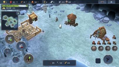 Northgard screenshot 5