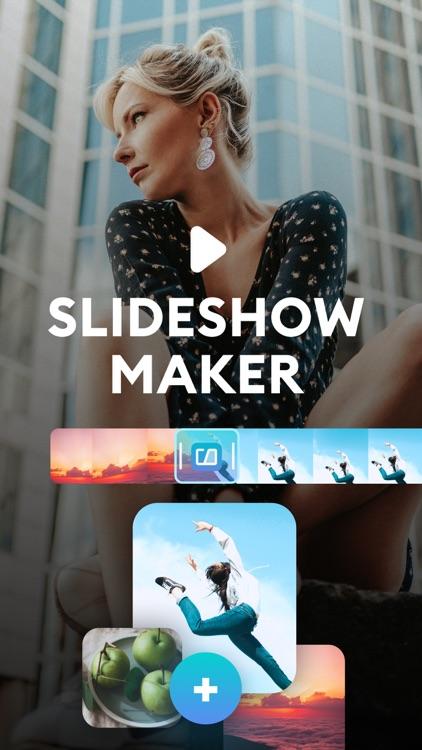Splice - Video Editor & Maker screenshot-6
