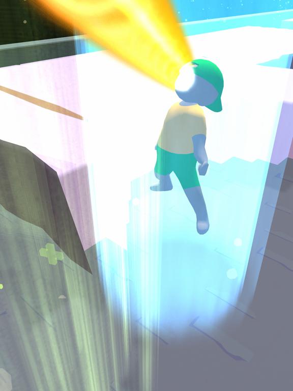 Laser Digger 3D screenshot 15