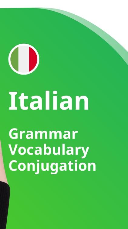 Learn Italian with LENGO