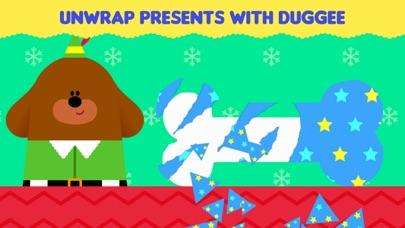 Hey Duggee The Christmas Badge screenshot 6