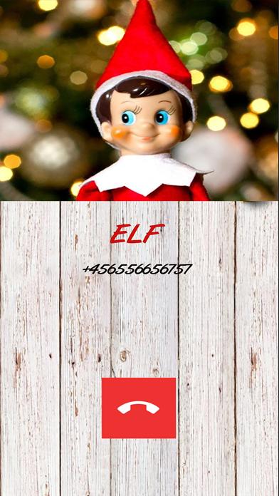 Wallpaper Christmas Elf 2021 screenshot 3
