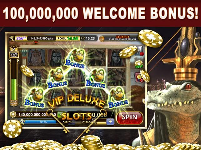 Play Free Casino Games Slots Slot Machines - Online Casino List Slot Machine
