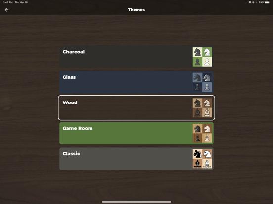 Chess - Play & Learn+ screenshot 16