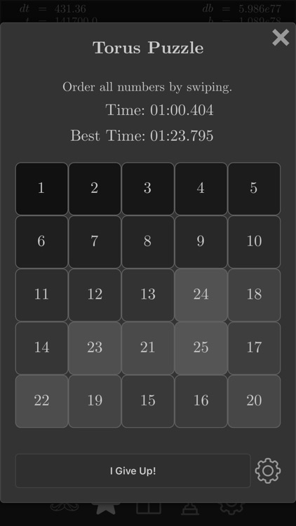 Exponential Idle screenshot-6