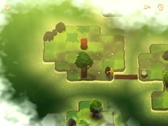 A Monster's Expedition screenshot 10