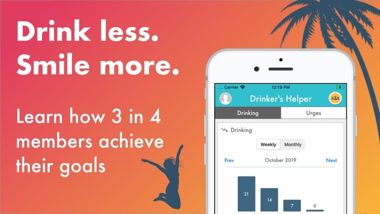 Drinker's Helper screenshot-8