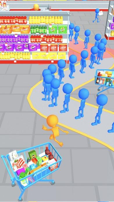 Queue Cheater screenshot 3