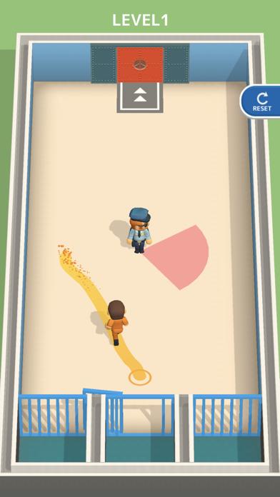 Breakout Master! screenshot 1