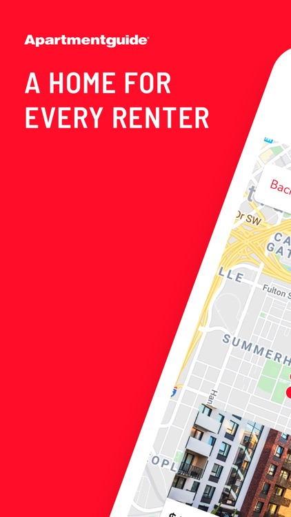 Apartments by Apartment Guide