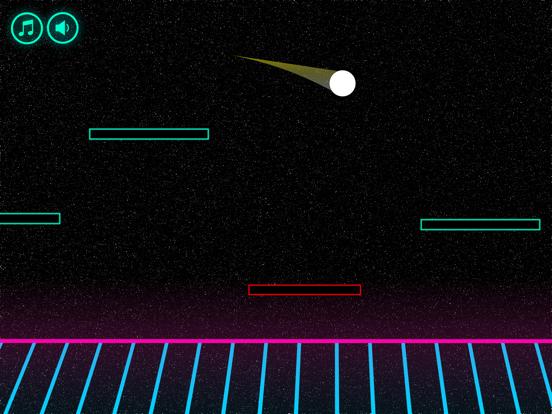 Bounce to Target screenshot 6