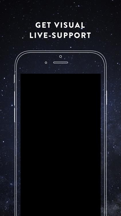 GE STAR APP screenshot-3
