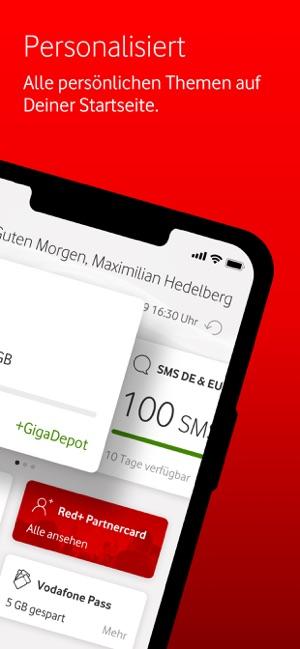 Pin Vergessen Telekom