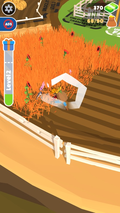 Harvest It! screenshot-7