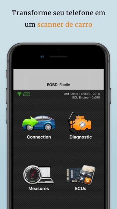 Baixar EOBD Facile – Auto Diagnóstico para Pc