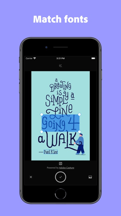 Adobe Creative Cloud screenshot-5