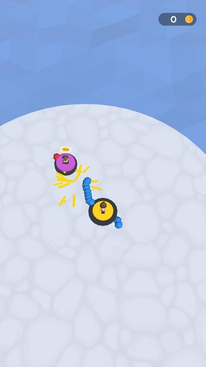 Draw Spinner 3D screenshot-3