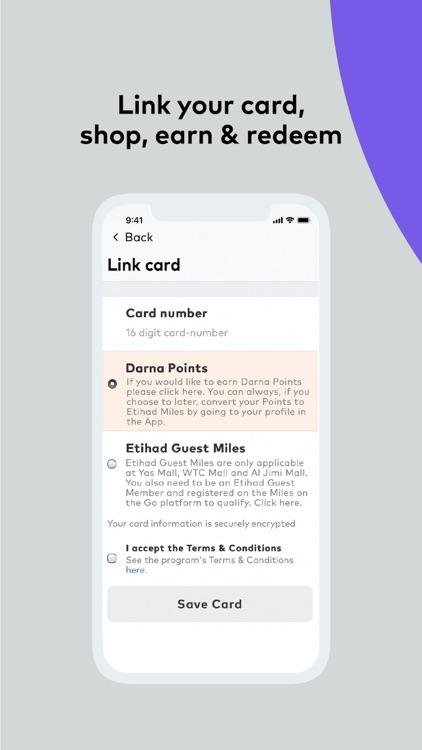 Darna - Rewards by Aldar screenshot-3