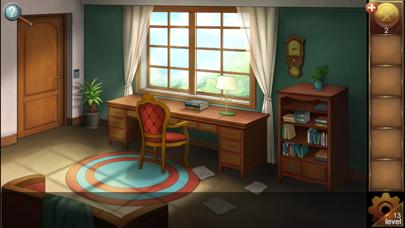 部屋脱出ゲーム2のおすすめ画像2