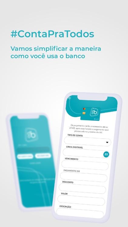 Dobank screenshot-5