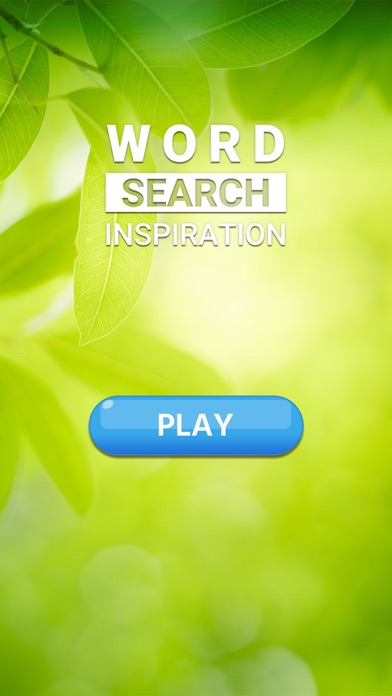 Word Search Inspiration wiki review and how to guide