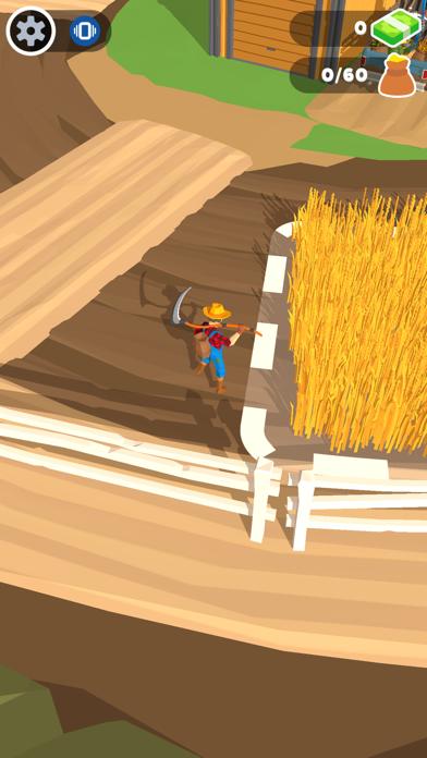 Harvest It! screenshot 10