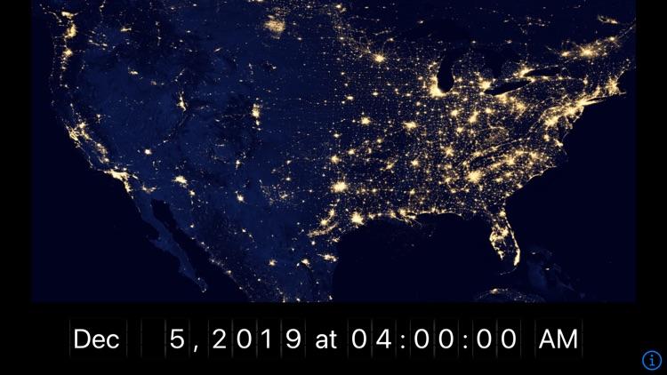 Day-n-Night screenshot-4