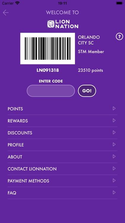 LionNation Official App screenshot-5