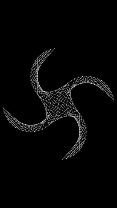 Beautiful Line - Maths is fun screenshot 6