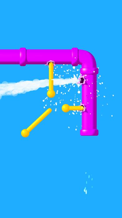 Pin the Pipe screenshot 5