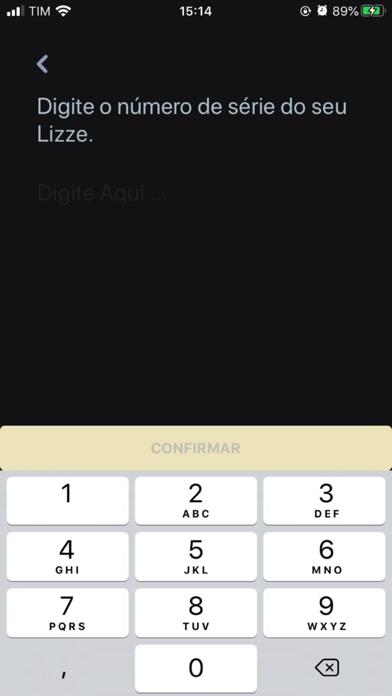 Baixar Lizze para Android