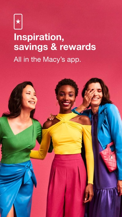Macy's wiki review and how to guide