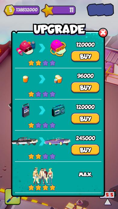 Spin Boss: Coin Collector screenshot 3