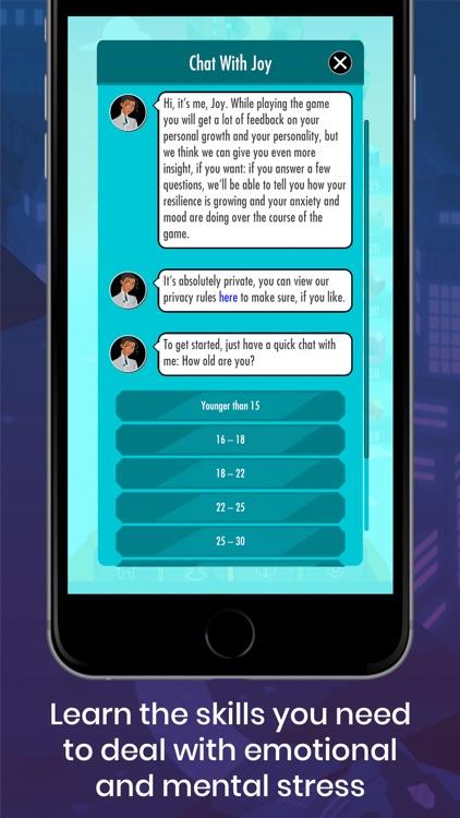 eQuoo, The Next Generation screenshot-4