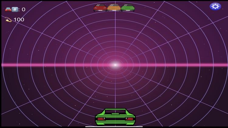 Switch Dodger screenshot-5